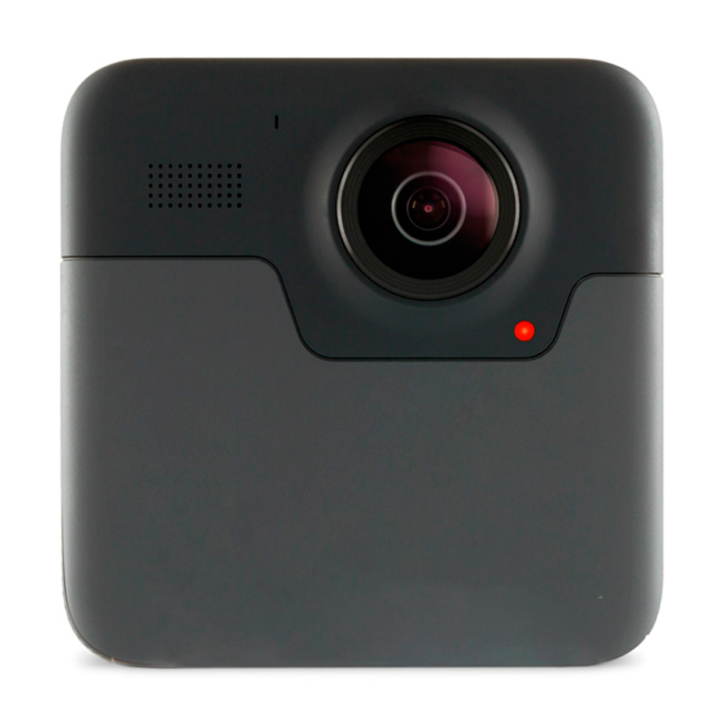 Панорамная экшн камера 360, оригинальная