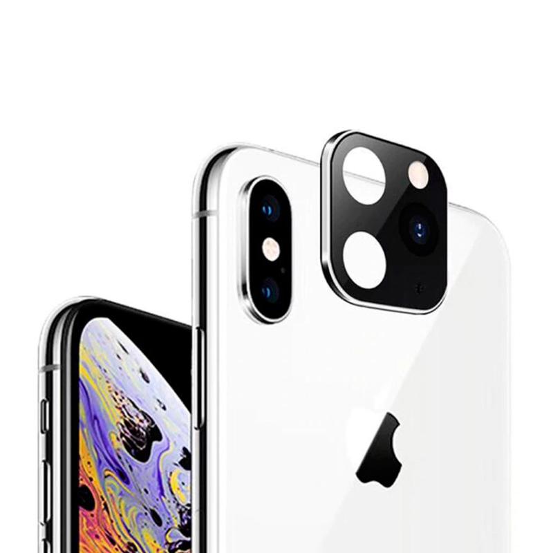 Накладка в стиле iPhone 11 Pro