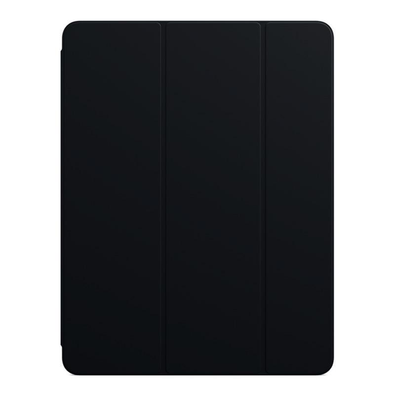 Чехол для iPad Pro 11 2018, черный
