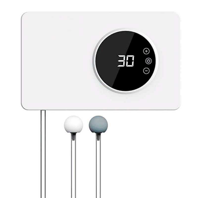 Озонатор воздуха, воды, продуктов Ozone Purifier
