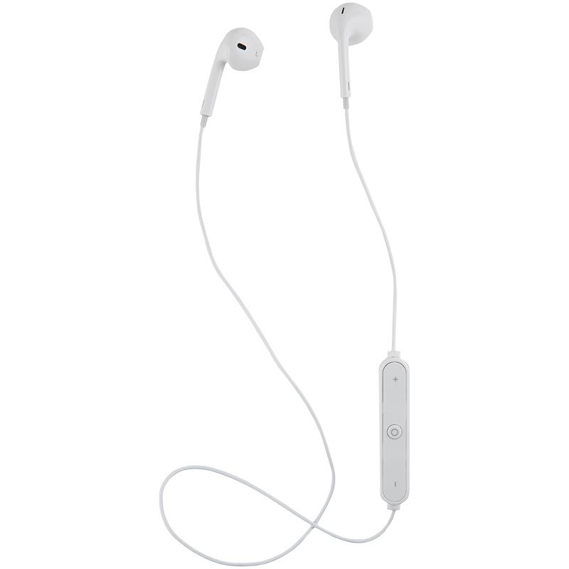 Беспроводные наушники EarPods Bluetooth