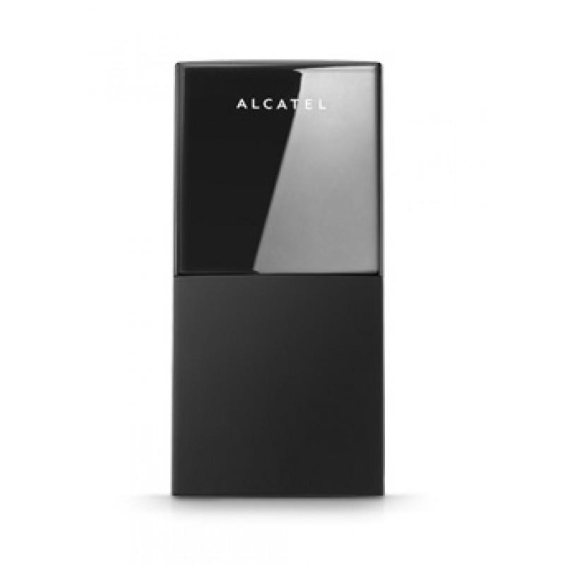 Модем мобильный 4G WiFi Alcatel OneTouch Y800Z