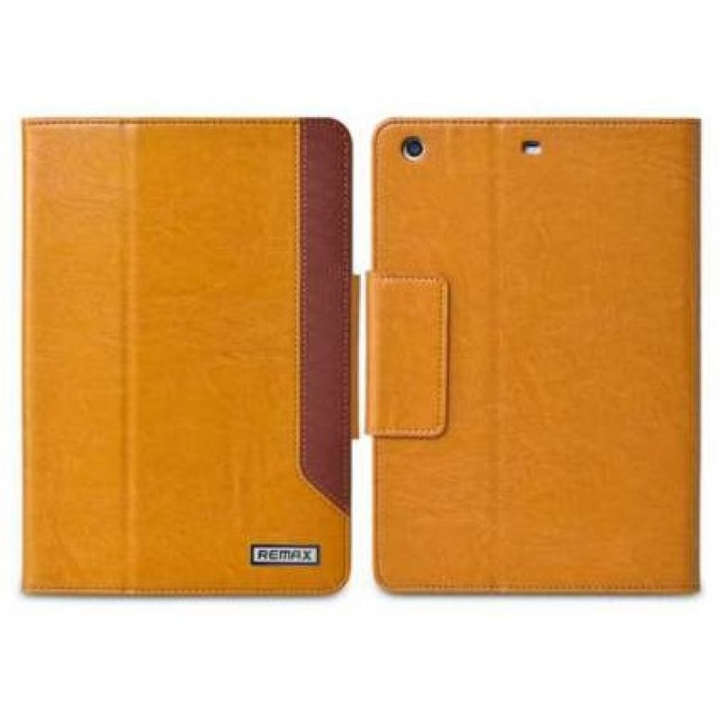 Чехол Remax Honor Leather Case для iPad Air