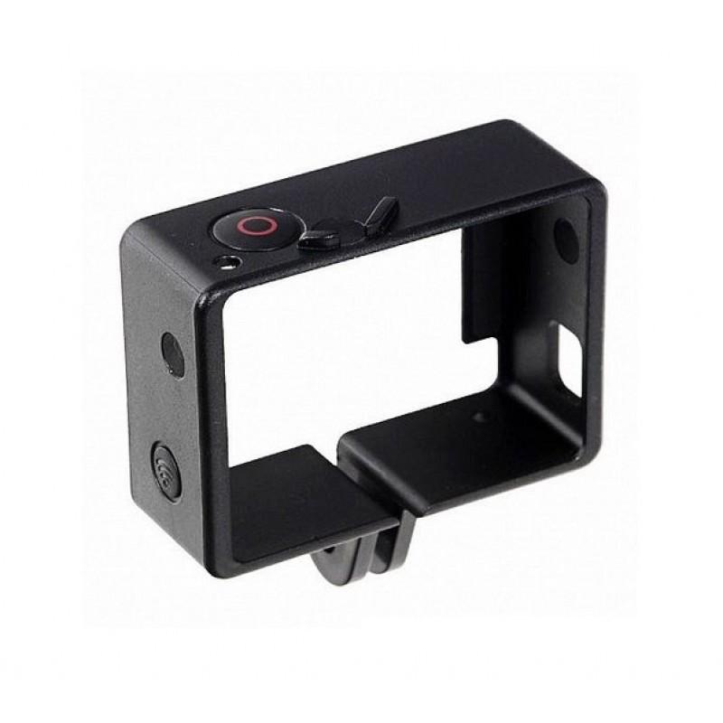 Рамка для GoPro Hero3+/4 с закрытыми кнопками