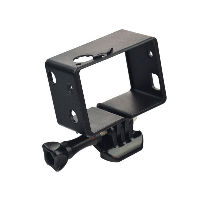 Рамка крепежная увеличенная для GoPro