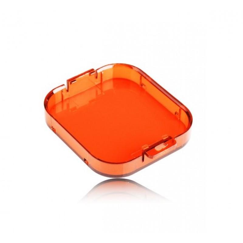 Светофильтр для аквабокса GoPro Hero 3+/4