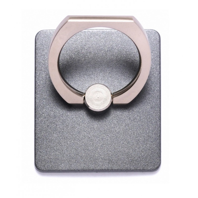 Держатель Ring Type металлический
