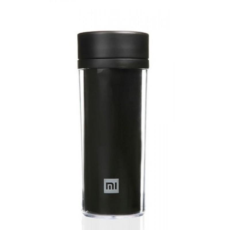 Термос Xiaomi Mi Bottle Portable 350 мл.