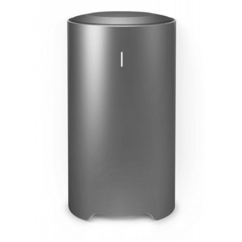 Сабвуфер Xiaomi Mi Bluetooth Subwoofer