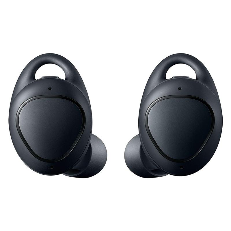 Наушники беспроводные Samsung Gear IconX 2018 Black
