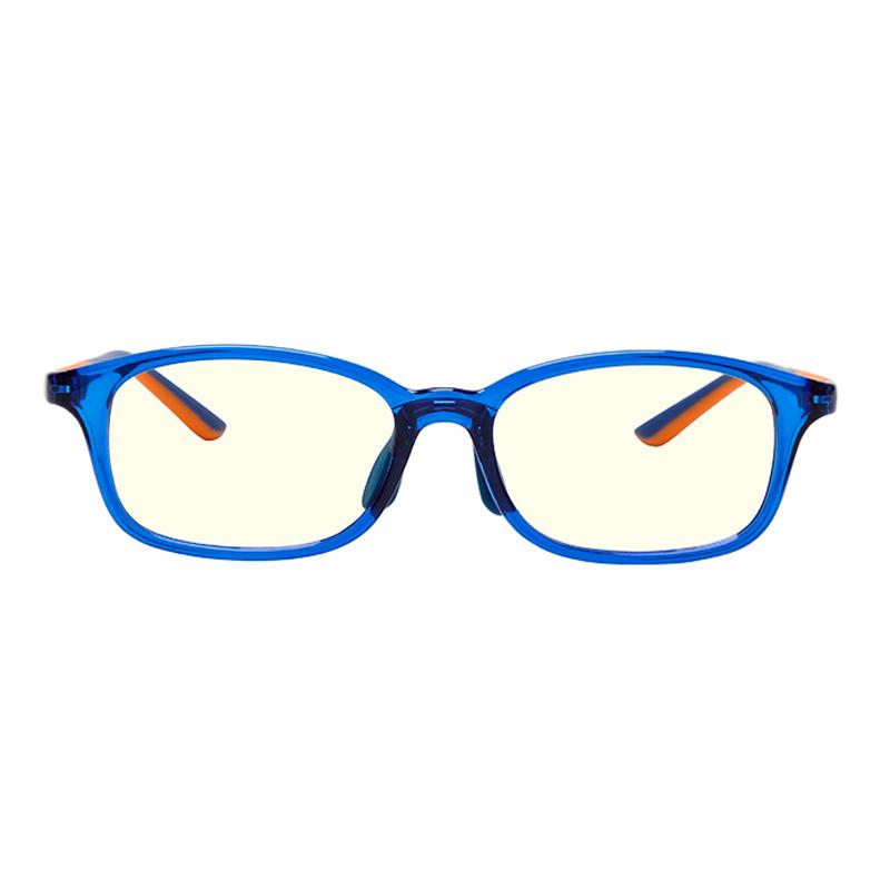 Детские компьютерные очки Xiaomi Turok Steinhardt Kids Goggles Pro, синие