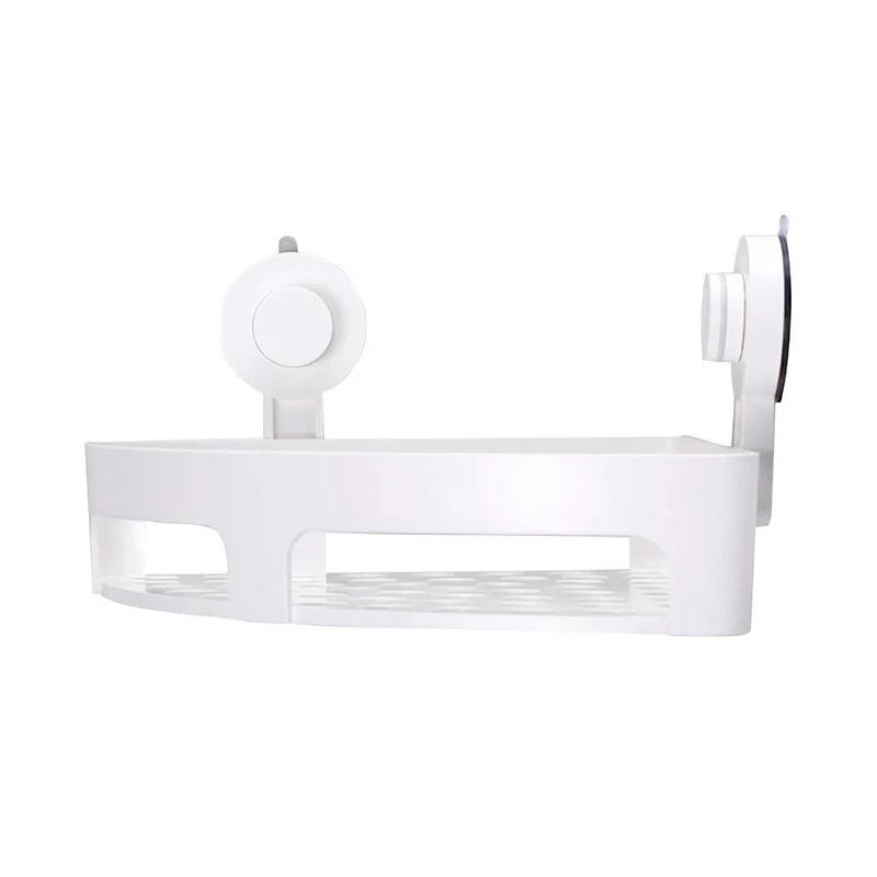 Полочка для ванны Xiaomi Quange, белая