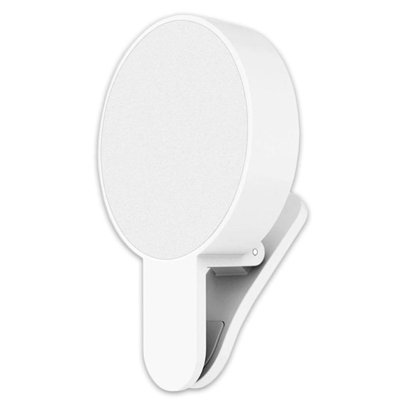 Подсветка для селфи Xiaomi