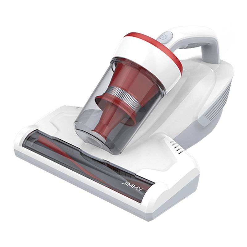 Пылесос ручной Xiaomi Jimmy JV11 Vacuum Cleaner, белый