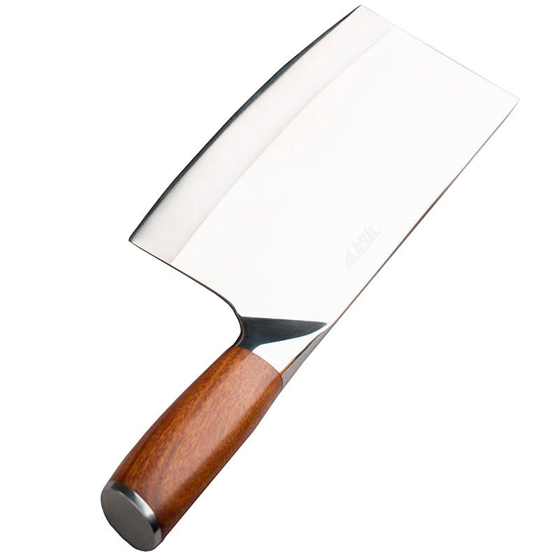 Нож кухонный Xiaomi Sharpening Forging