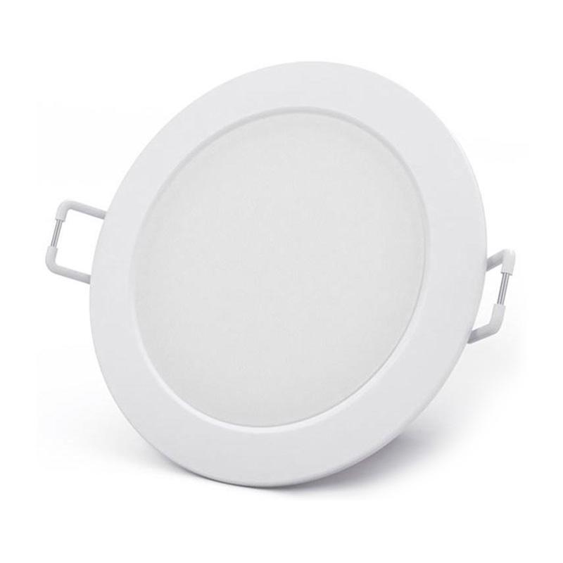 Точечный светильник Xiaomi Philips Zhirui Downlight