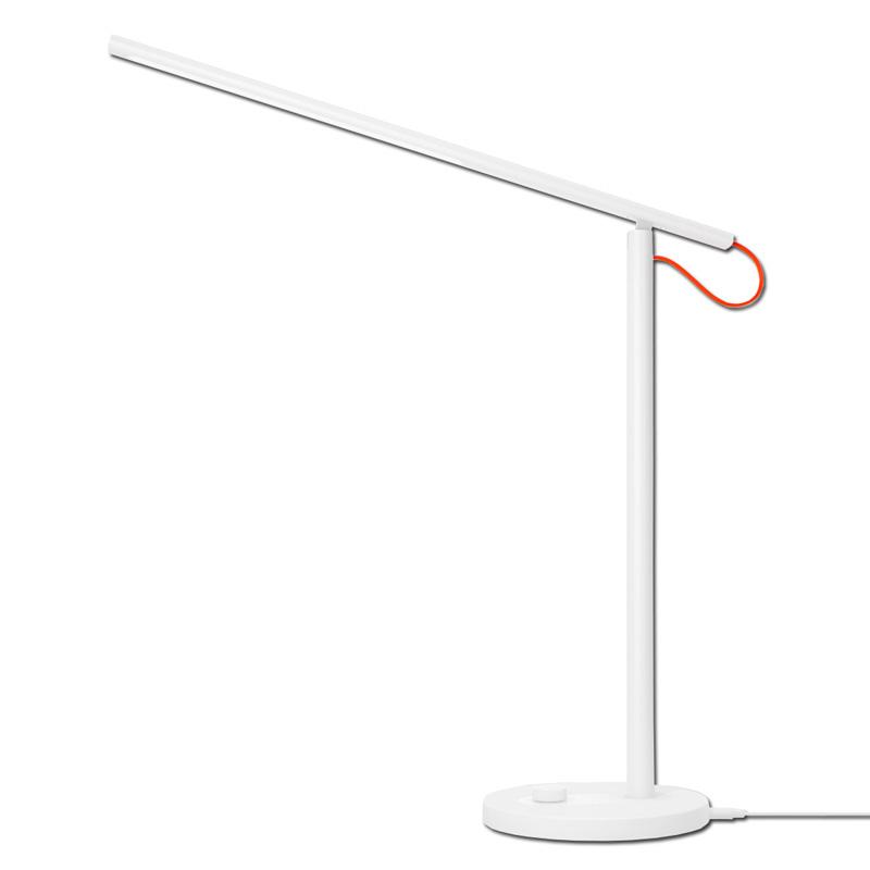 Настольный светильник Xiaomi Mi LED Desk Lamp 1S