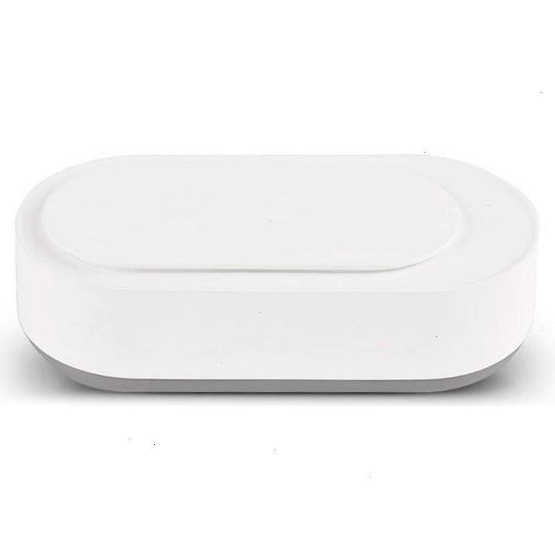 Очиститель ультразвуковой Xiaomi EraClean GA01