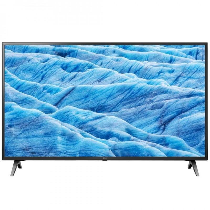"ЖК телевизор 70""/178см LG 70UM7100 4K UHD"