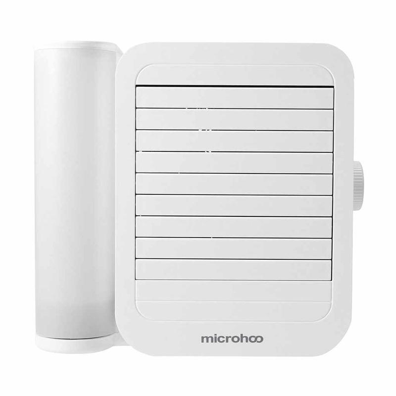 Настольный кондиционер Xiaomi Microhoo Mini Air Condition Fan