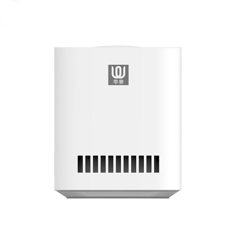 Фотокаталитический очиститель воздуха Xiaomi Zero Fog Photocatalyst Formaldehyde