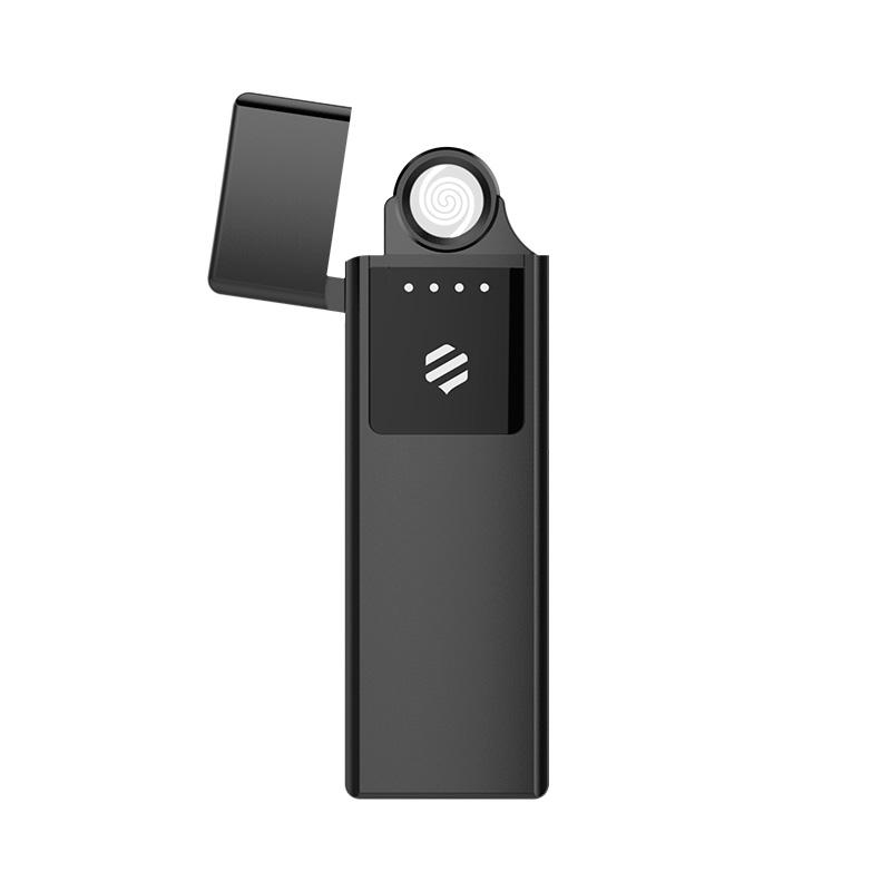 Электрическая зажигалка Xiaomi Beebest Charging Cigarette Lighter