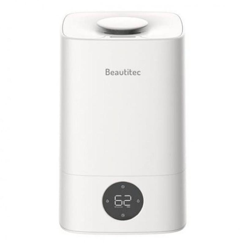 Увлажнитель воздуха Beautitec SZK-A500