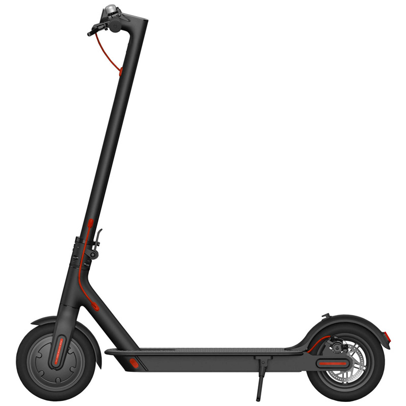 Электросамокат Xiaomi M365 Electric Scooter Global Version