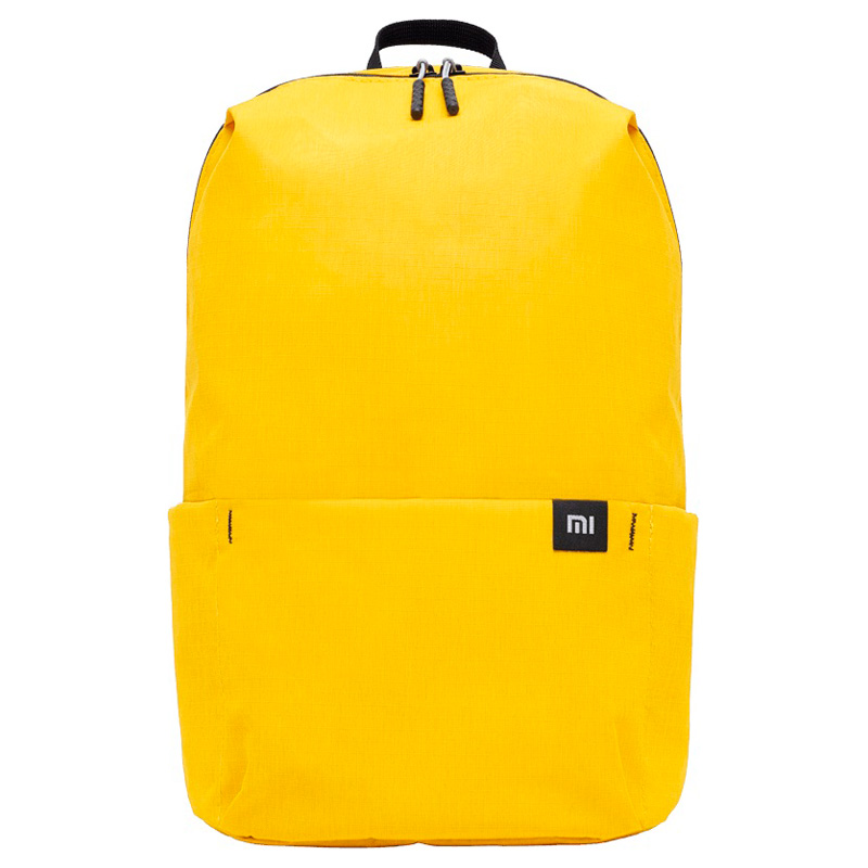 Рюкзак Xiaomi Mi Colorful Small Backpack, цветной