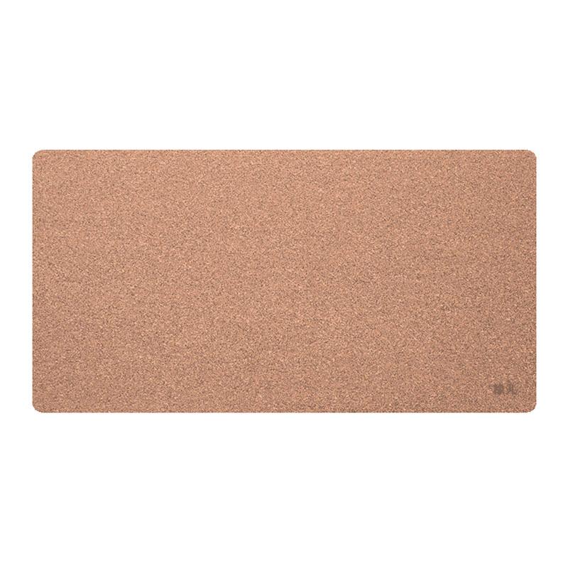 Коврик для мыши пробковый Xiaomi Oak Natural Cork Mouse Pad
