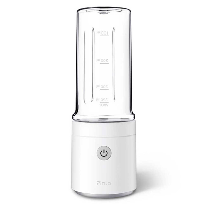 Блендер Xiaomi Pinlo Hand Juice Machine
