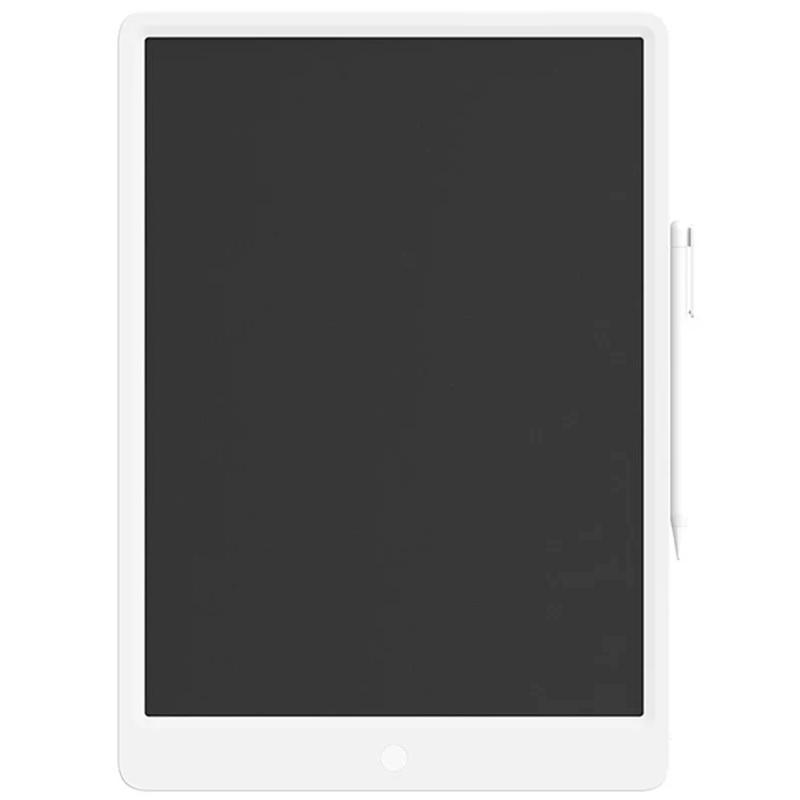 "Планшет для рисования Xiaomi Mijia LCD Blackboard 13,5"""