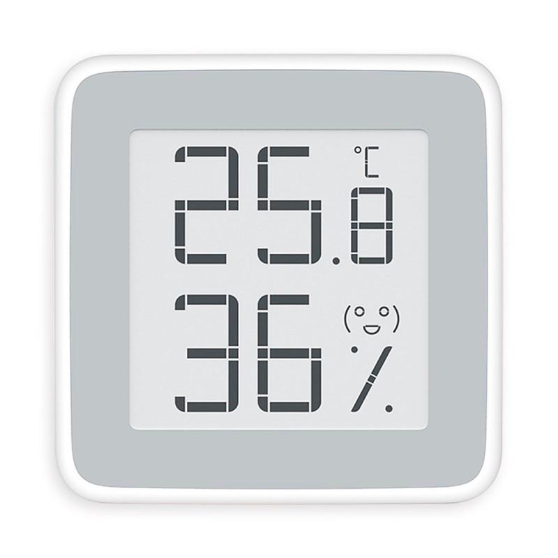 Термометр-гигрометр электронный Xiaomi MiaoMiaoce Smart Hygrometer