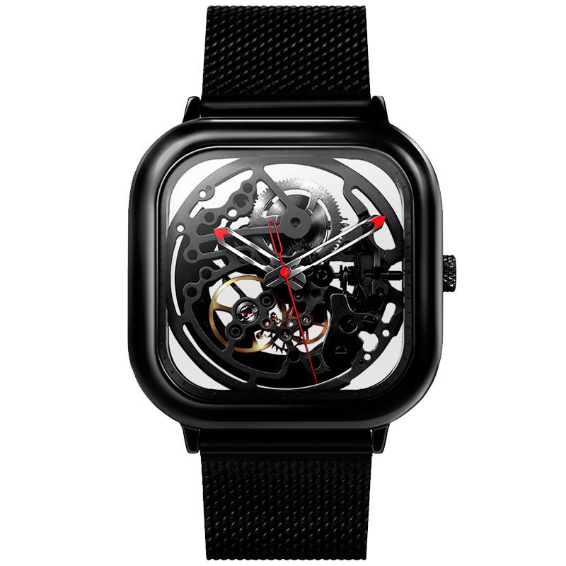 Часы Xiaomi CIGA Design Mechanical watch