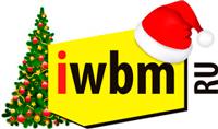 Интернет магазин цифровой электроники и аксессуаров - iWBM