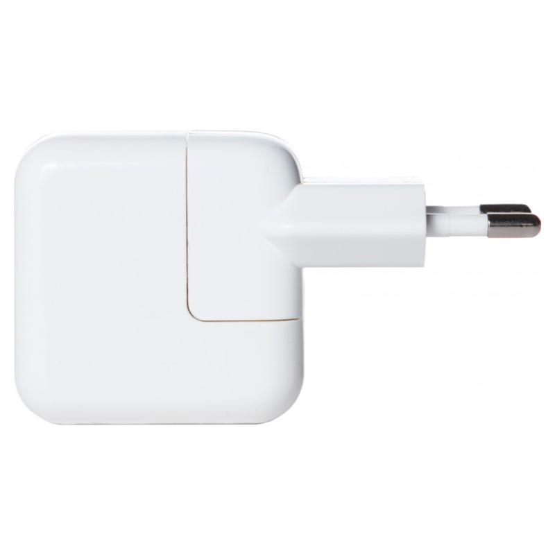 Зарядное устройство Apple 10W USB Power Adapter для iPad, OEM