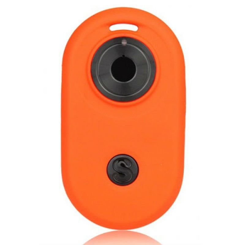 Sim-модуль Skyroam Gmate