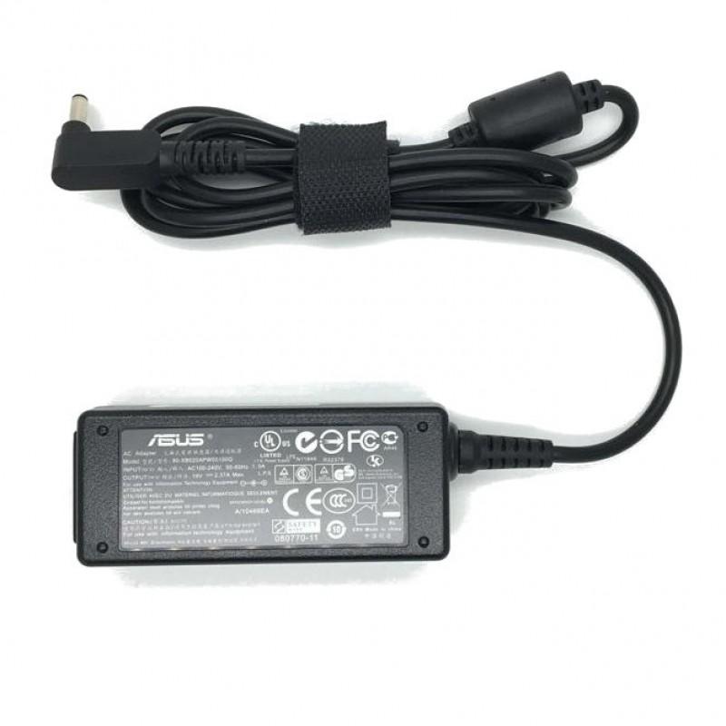 Блок питания ASUS 90-XB020APW00100Q 19V, 2.37A, 4.0 x 1.35