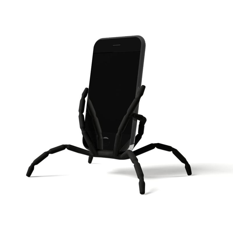 Универсальный держатель для телефона - Modena Spider