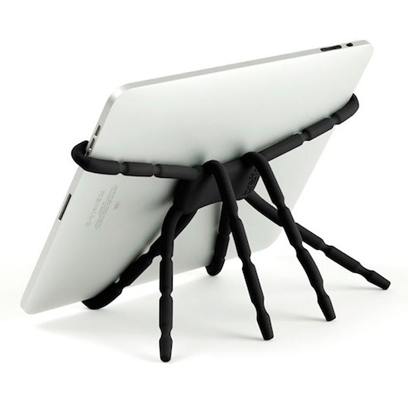 Универсальный держатель для планшета - Modena Spider