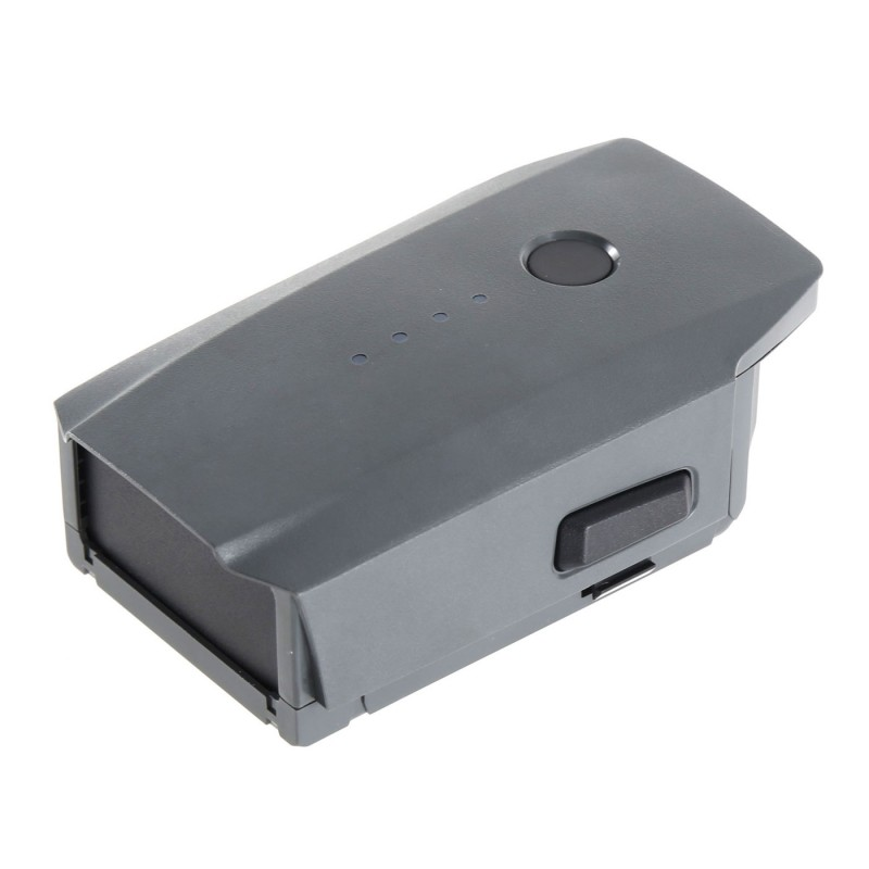Аккумулятор для DJI Mavic Pro (3830mAh) (Part 26)
