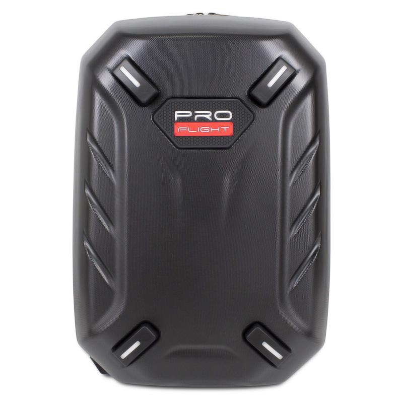 Кейс для квадрокоптера DJI Phantom 4