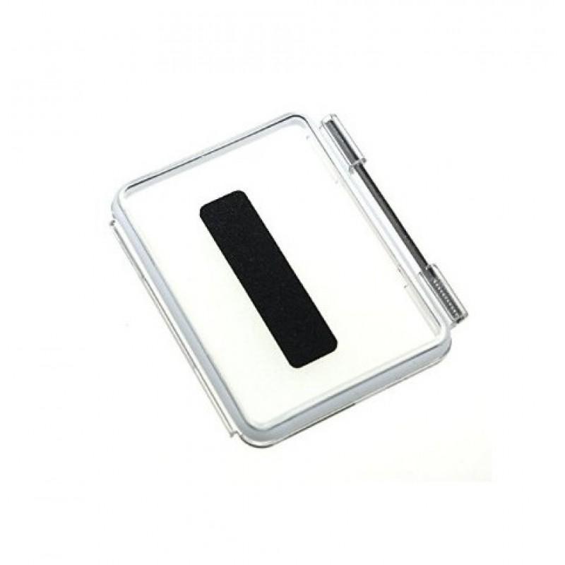 Дверца для аквабокса GoPro Hero 3+/4