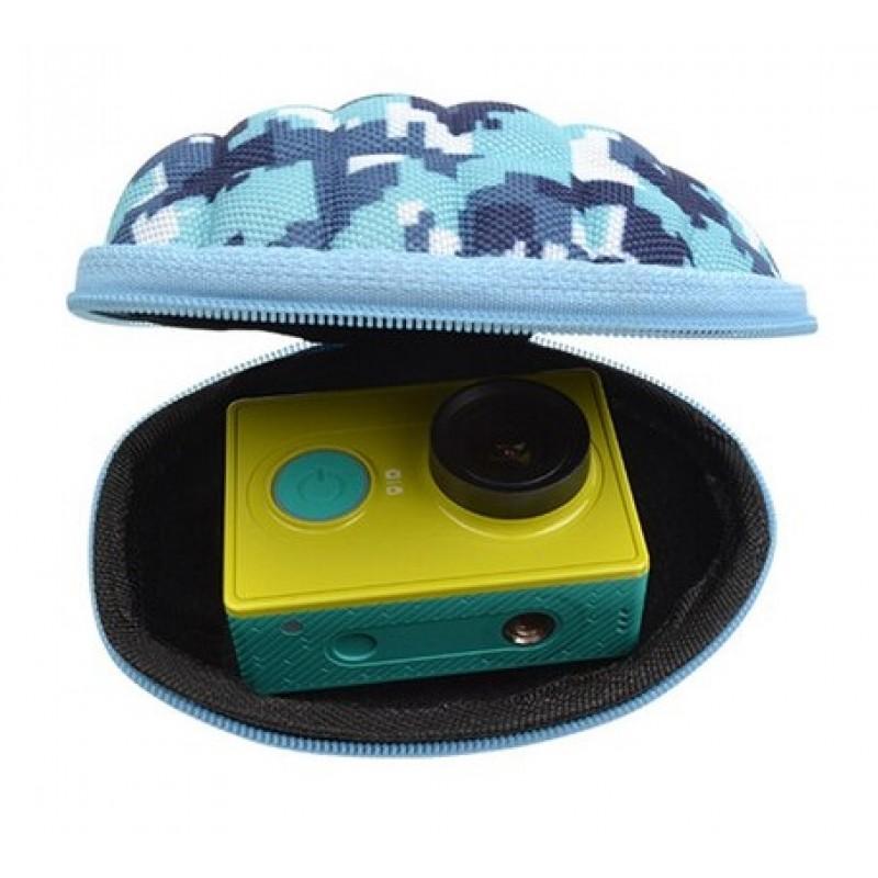 """Кейс малый """"граната"""" для GoPro"""