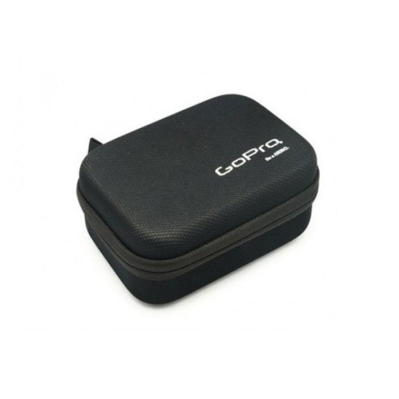 Кейс малый для GoPro с логотипом