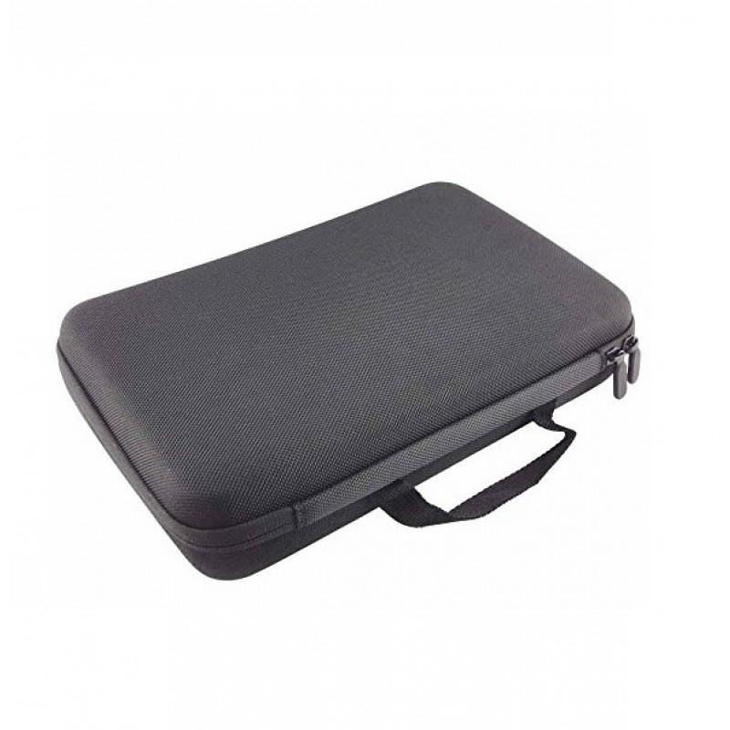 Кейс-сумка EVA большая для GoPro