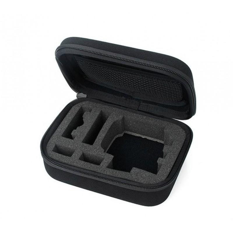 Кейс-сумка EVA для GoPro малая