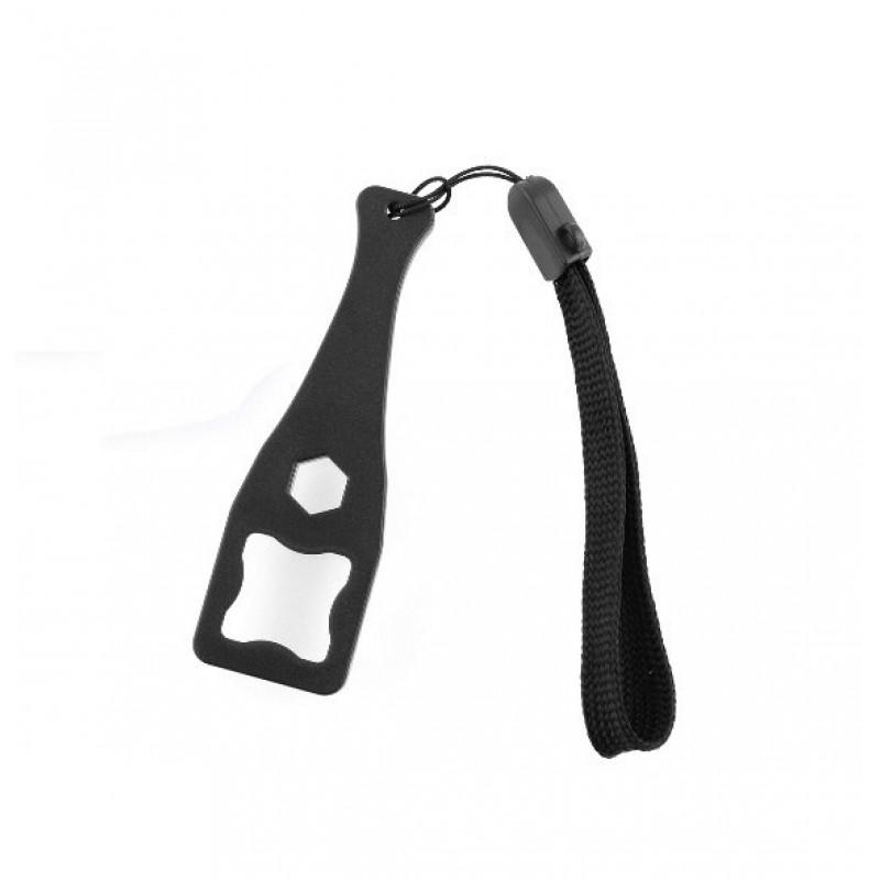 Ключ металлический для креплений GoPro