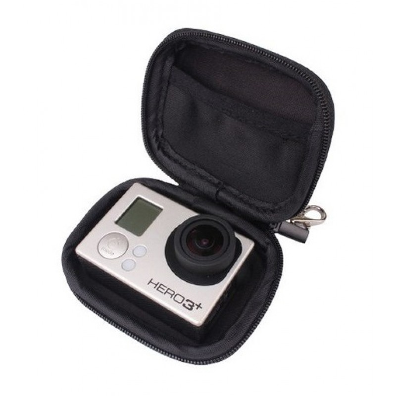 Мини-кейс для GoPro
