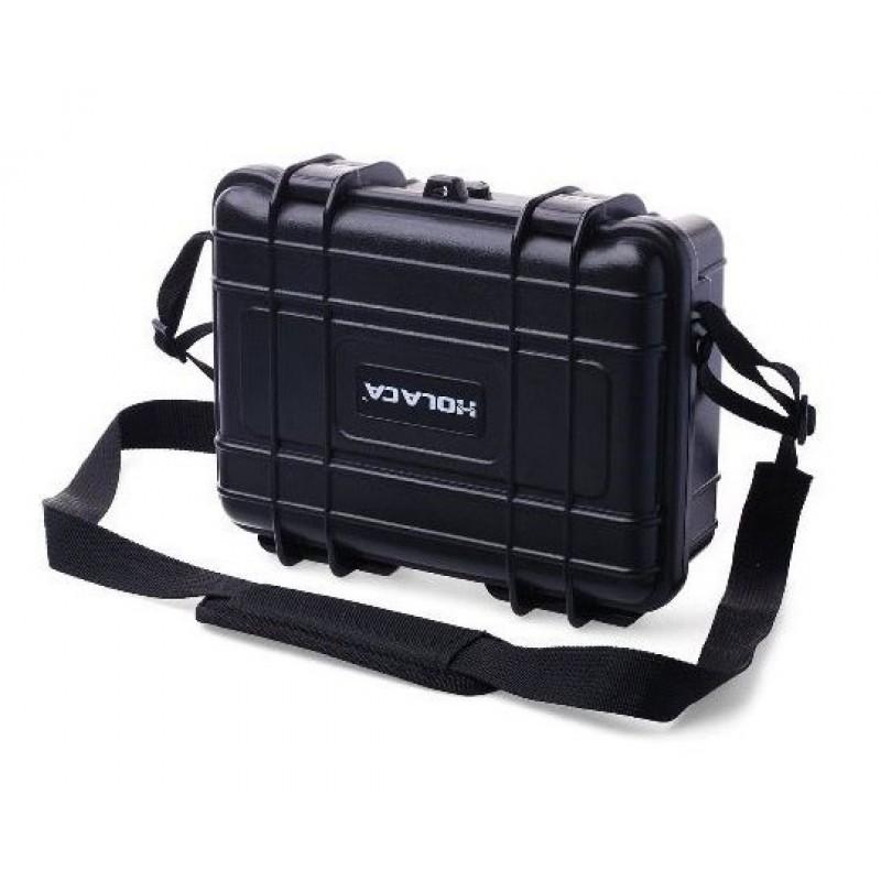 Пластиковый кейс для GoPro